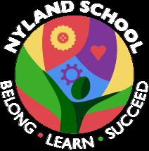 Nyland School