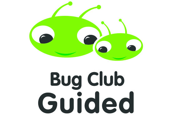 Bug Club Reading Scheme